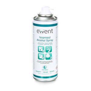 Ewent EW5613 Isopropyl Alcohol Spray | 200ml