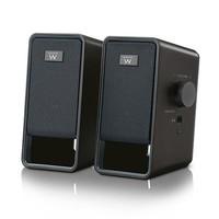 EW3504 Speakersysteem