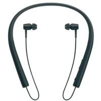 Sport Earphones Wireless Bluetooth 4.2