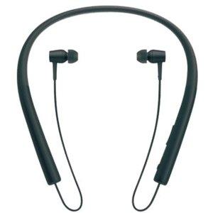 Platinet Sport Earphones Wireless Bluetooth 4.2