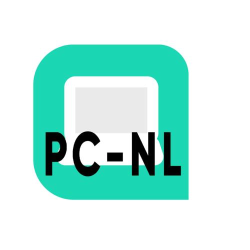 PC-NL Duiven, Westervoort, Arnhem, Zevenaar