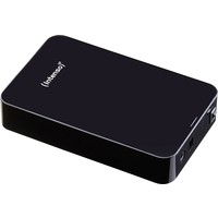 Intenso 4TB Externe HDD