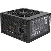 Coolermaster 600 watt ATX voeding MPX-6001-ACABW-EU