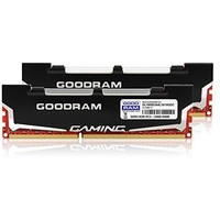 GOOD RAM GL1600D364L10 16 GB DDR3