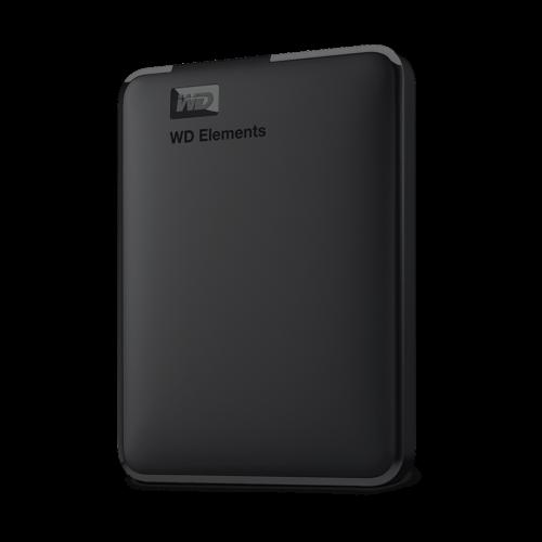 WD elements WD elements 1 TB portable hard drive