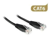 EW9534  CAT5E patchkabels U/UTP
