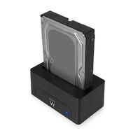 EW7012 SATA USB 3.0 Docking station