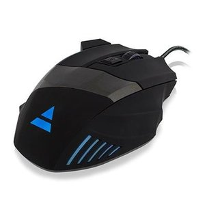 Play by Ewent PL3300 Play Gaming muis