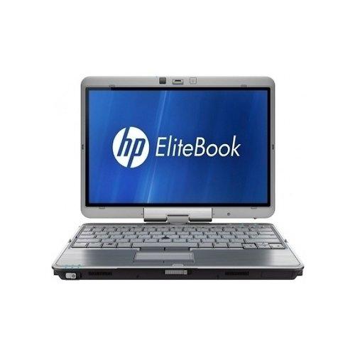 HP HP EliteBook 2760P | Refurbished