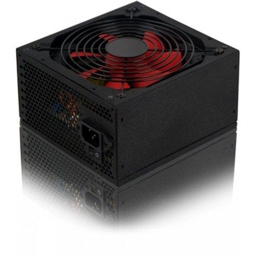 HKC ATX V-Power 450 Watt