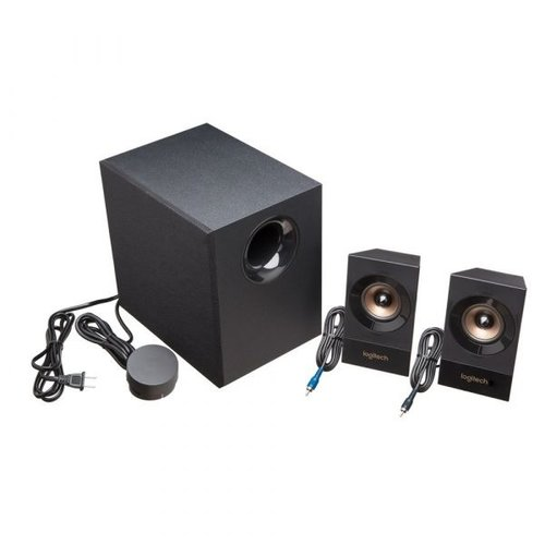 Logitech Z533 Speaker set