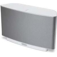 Sonos Play:5 (Gen 1) Speaker - Wit