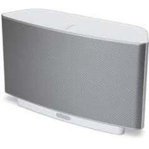 Sonos Sonos Play:5 (Gen 1) Speaker - Wit