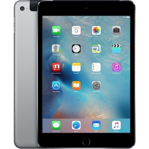 Apple Apple Ipad mini | 16 GB | 7,9 Inch