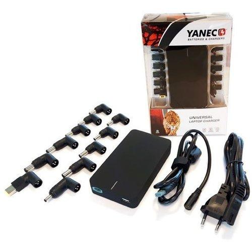 Yanec Laptop AC Adapter 90W