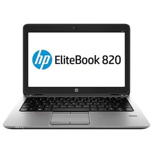 HP HP EliteBook 820 G2 | Refurbished