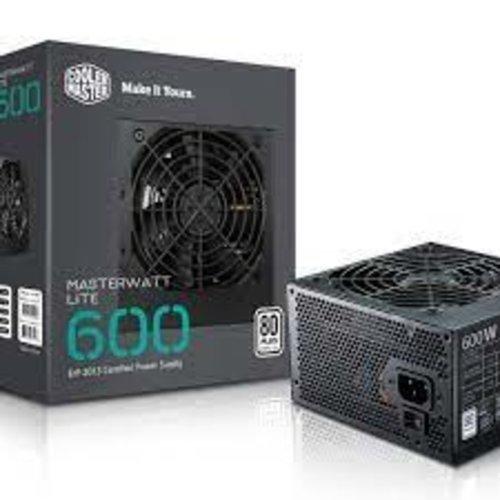 CoolerMaster MPX-6001-ACABW-EU