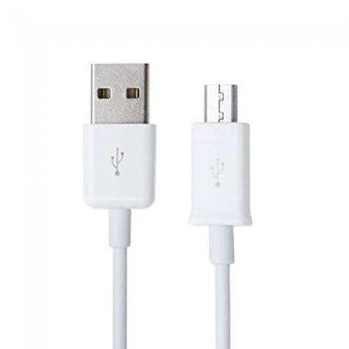 Samsung 1.5m Data Cable (5 pin Micro USB)
