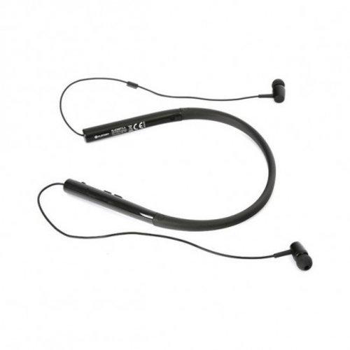 Platinet PM1073B Sport Earphones Wireless Bluetooth 4.2