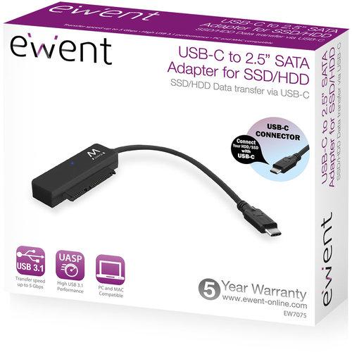 Ewent EW7075  adapterkabel