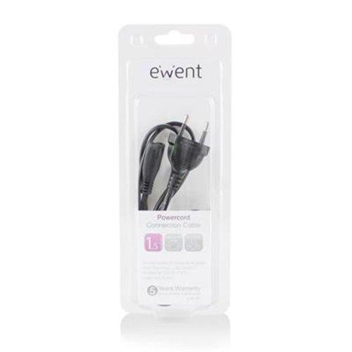 Ewent EW9181 voedingskabel