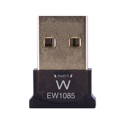 Ewent EW1085 Bluetooth ontvanger