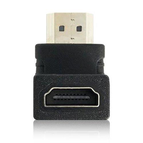 Ewent EW9855 Ewent HDMI verloop adapter