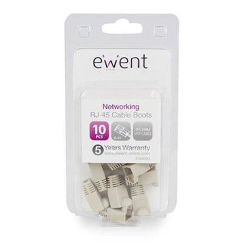 Ewent EW9003 UTP afwerktules