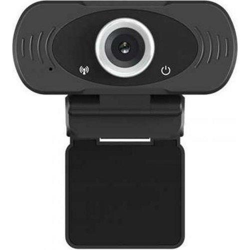 CMSXJ22A Xiaomi CMSXJ22A Webcam
