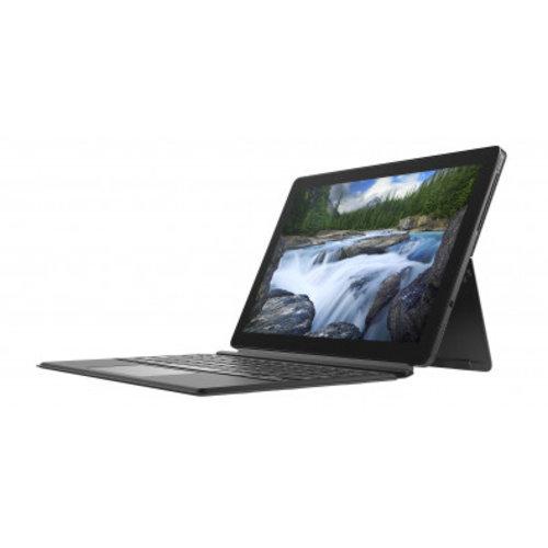 Dell Latitude E5290 2 in 1 | Touchscreen | Refurbished