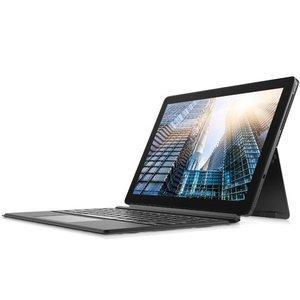 Dell Dell Latitude E5290 2 in 1 | 12,3 inch | I5 | 240 GB SSD | 8 GB