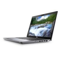 Dell Latitude E5410 | 14 inch | I5-10310U | 8 GB RAM | 240 GB SSD
