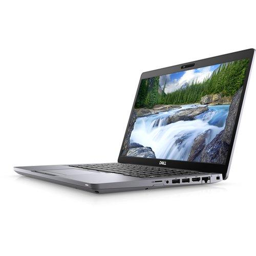 Dell Latitude E5410 | Nieuw in doos