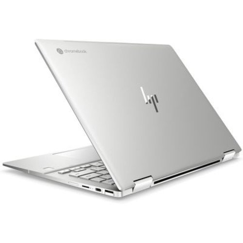 HP Elite c1030 Chromebook Enterprise   Touchscreen