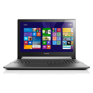 Lenovo Lenovo Flex 2 | 15 inch | Core I3 | SSD 120 GB - 8 GB