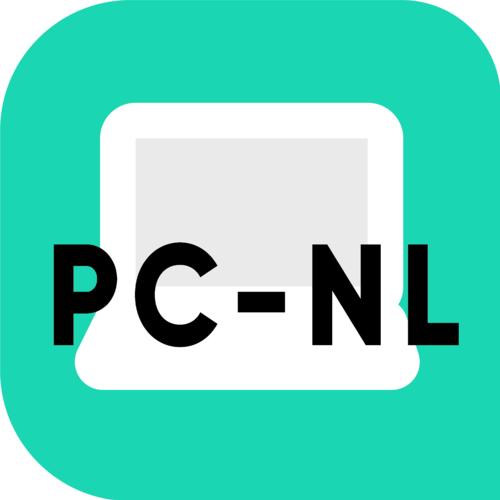 Computer en laptop reparatie Nijmegen