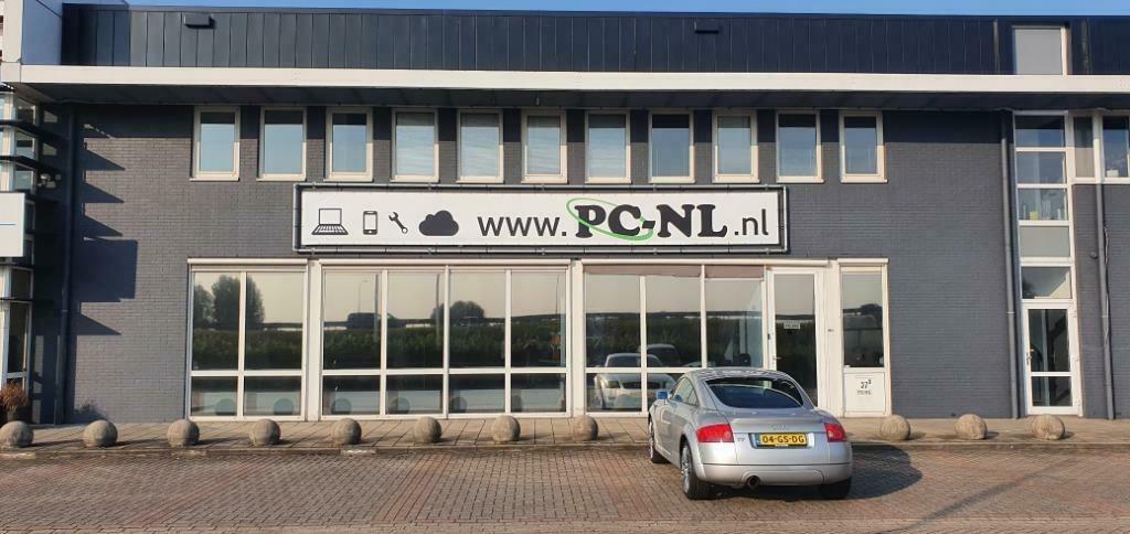 PC-NL Centerpoort Noord