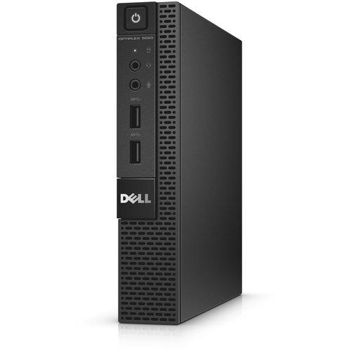 Dell Dell OptiPlex 9020M | Refurbished