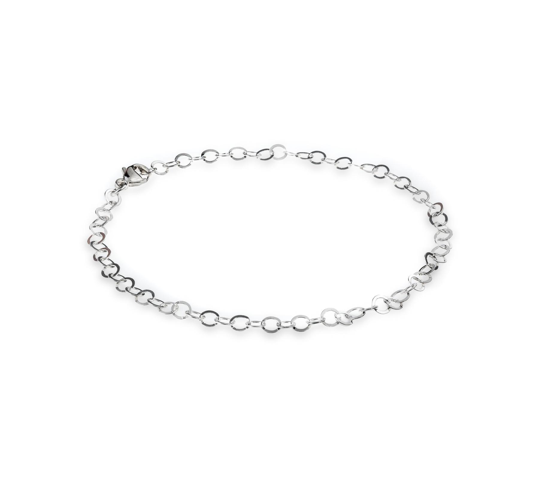 Switch bracelet rolo flat-1