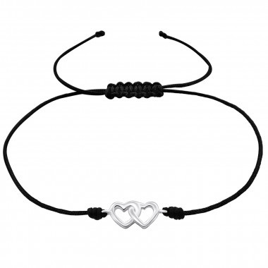 Verstelbare armband harten-1