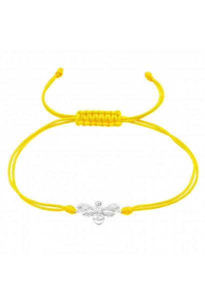 Verstelbare armband bij