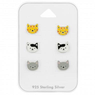 Gift set cat-1