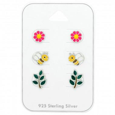 Gift set bee-1