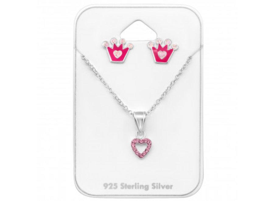 Gift set princess