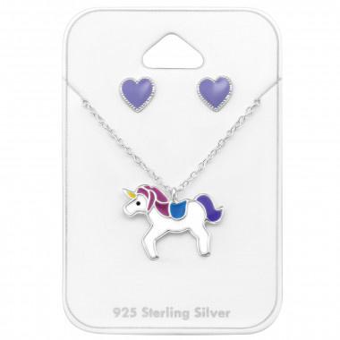Gift set unicorn-1