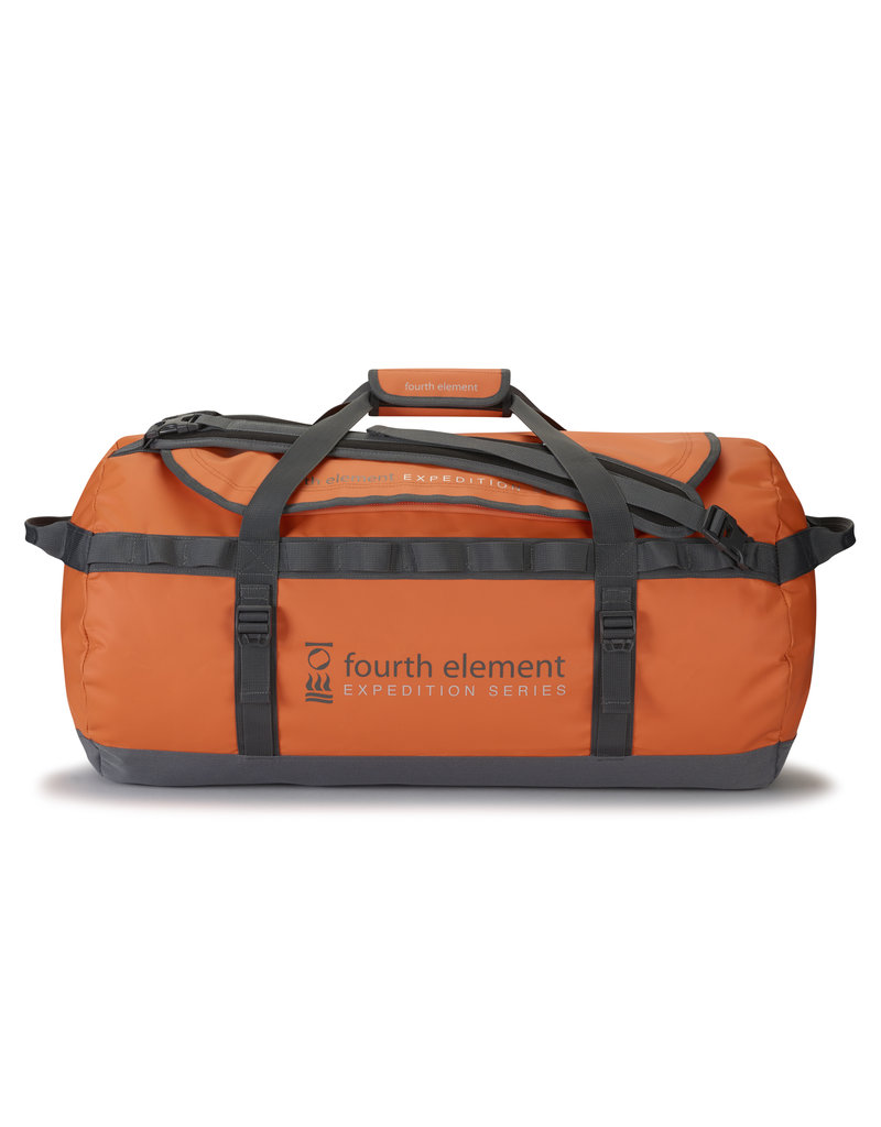 Fourth Element Duffelbag