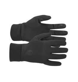 Fourth Element Xerotherm Glove Liners