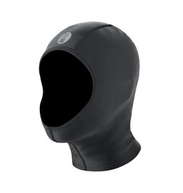 Fourth Element Thermocline Cap