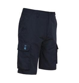 Fourth Element Amphibious Pro Dive Shorts - Blauw