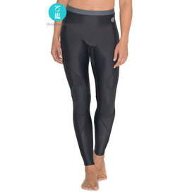 Fourth Element Thermocline Leggings - Vrouw